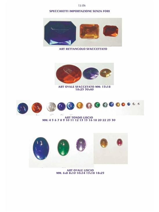 Products | Catalogo Specchietti_Pagina_6