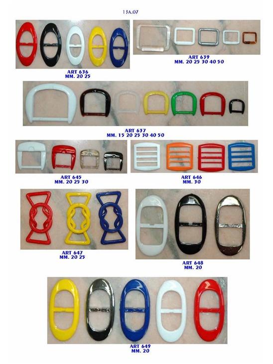 Prodotti | Catalogo Completo FIBBIE_Pagina_07