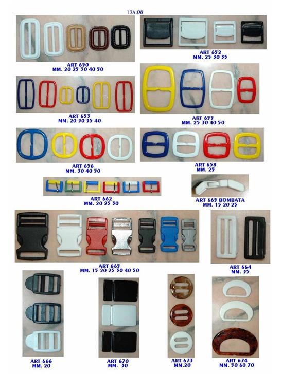 Prodotti | Catalogo Completo FIBBIE_Pagina_08