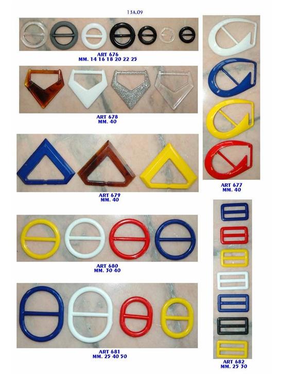 Prodotti | Catalogo Completo FIBBIE_Pagina_09