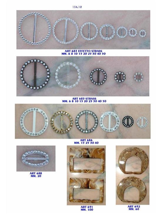 Prodotti | Catalogo Completo FIBBIE_Pagina_10