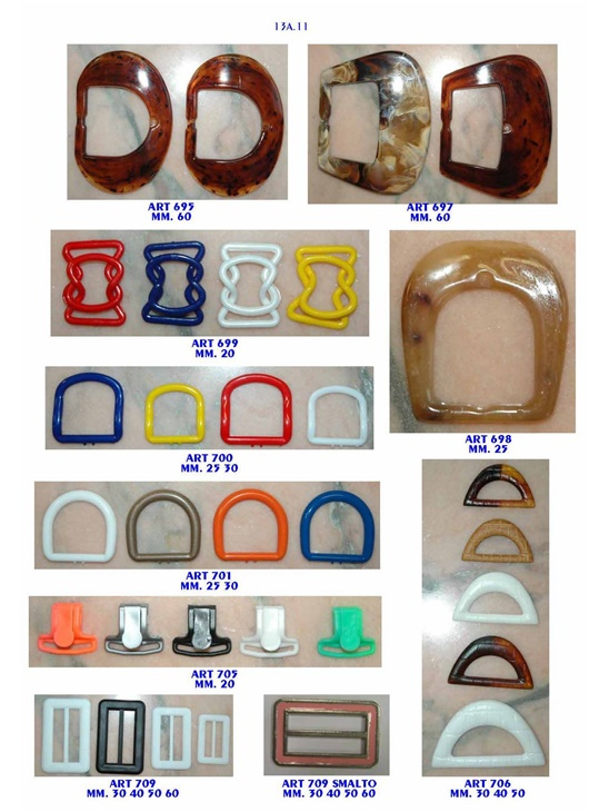 Prodotti | Catalogo Completo FIBBIE_Pagina_11