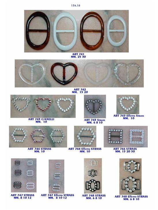 Prodotti | Catalogo Completo FIBBIE_Pagina_16