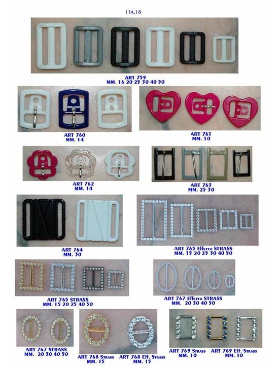 Prodotti | Catalogo Completo FIBBIE_Pagina_18