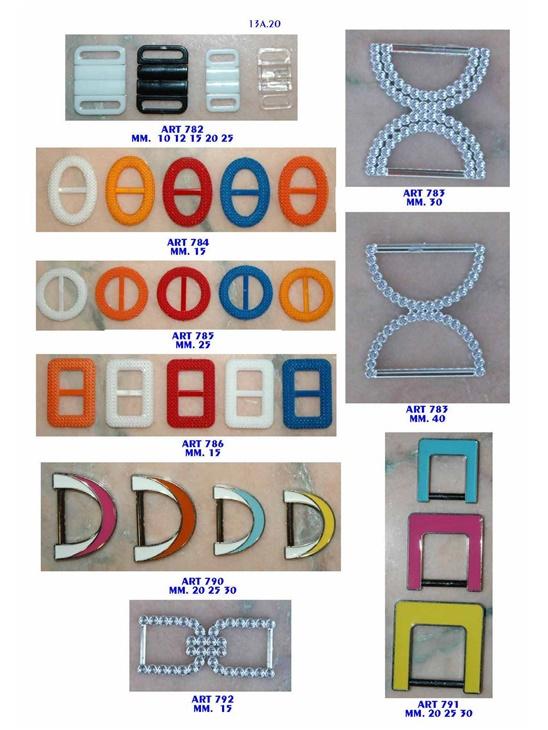 Prodotti | Catalogo Completo FIBBIE_Pagina_20