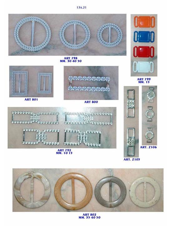Prodotti | Catalogo Completo FIBBIE_Pagina_21