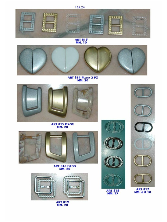 Prodotti | Catalogo Completo FIBBIE_Pagina_24