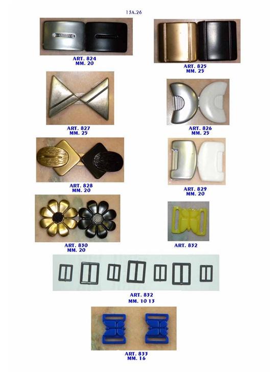 Prodotti | Catalogo Completo FIBBIE_Pagina_26