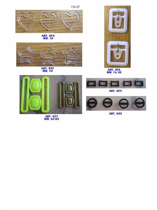Prodotti | Catalogo Completo FIBBIE_Pagina_27