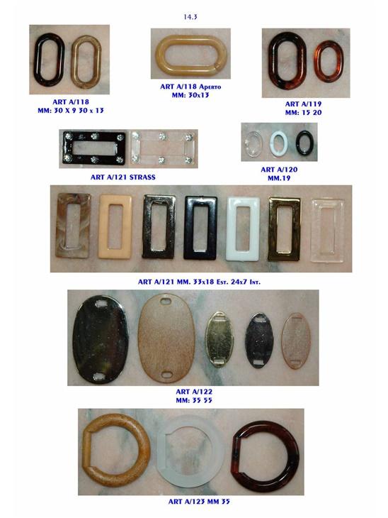 Prodotti | Catalogo ANELLI_Pagina_03