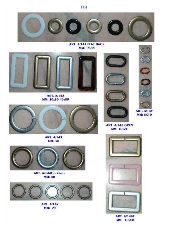 Prodotti | Catalogo ANELLI_Pagina_08