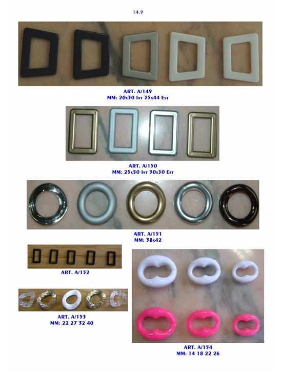 Prodotti | Catalogo ANELLI_Pagina_09