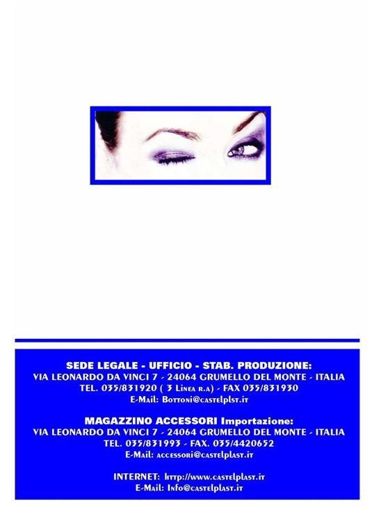 Prodotti | Catalogo EFF PELLE_Pagina_10