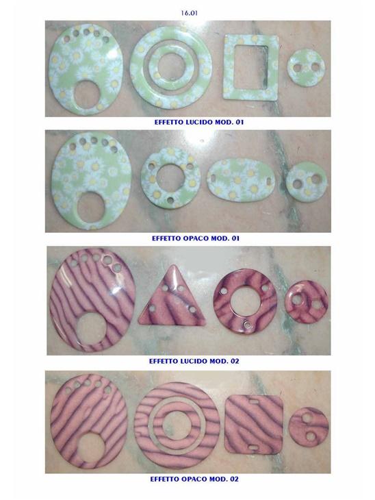 Products | Catalogo SERIGRAFATO_Pagina_01