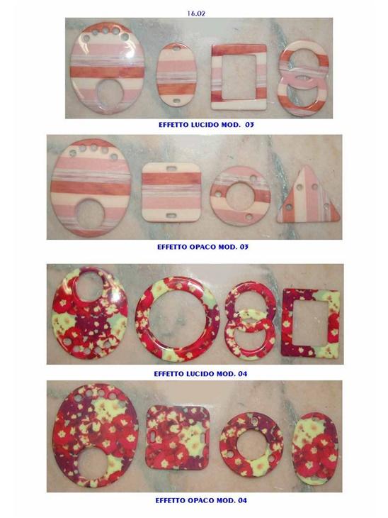 Products | Catalogo SERIGRAFATO_Pagina_02