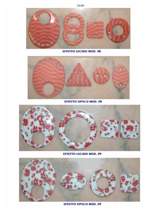 Products | Catalogo SERIGRAFATO_Pagina_04