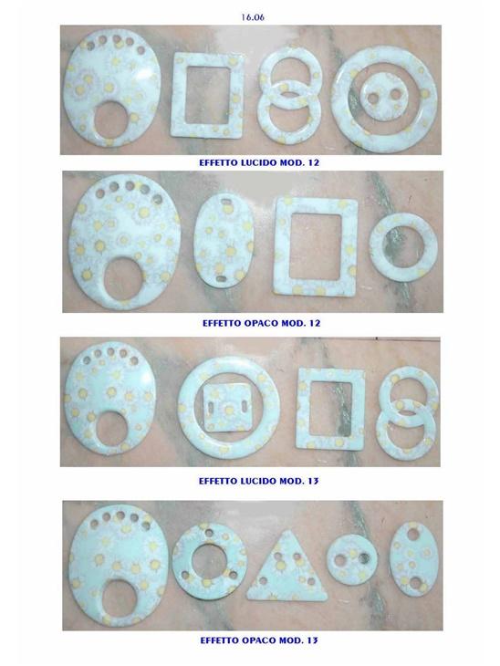 Products | Catalogo SERIGRAFATO_Pagina_06