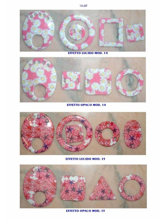 Products | Catalogo SERIGRAFATO_Pagina_07