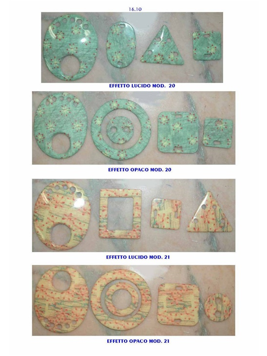 Products | Catalogo SERIGRAFATO_Pagina_10