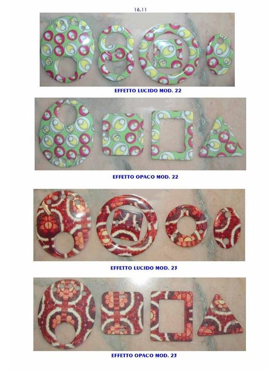 Products | Catalogo SERIGRAFATO_Pagina_11