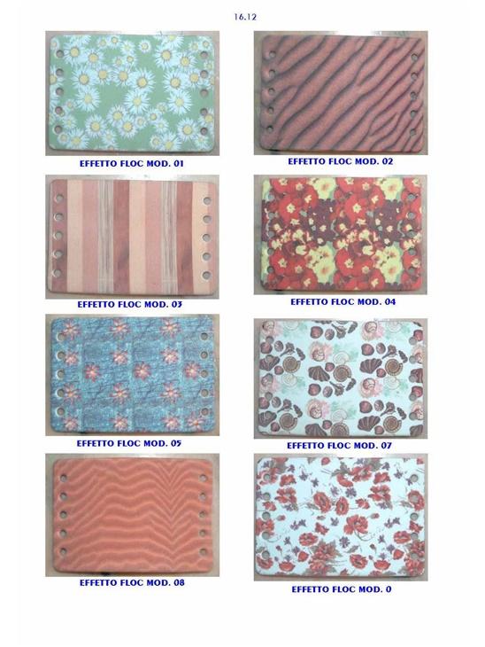 Products | Catalogo SERIGRAFATO_Pagina_12