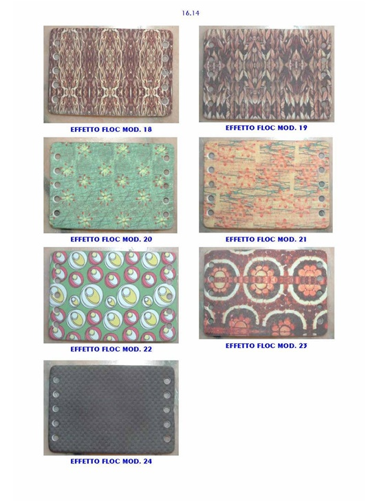 Products | Catalogo SERIGRAFATO_Pagina_14