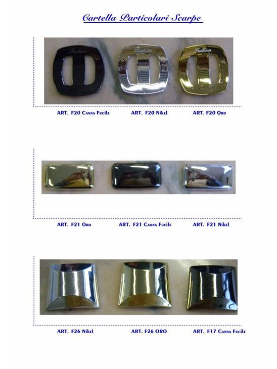 Prodotti | Catalogo Particolari Scarpe_Pagina_2