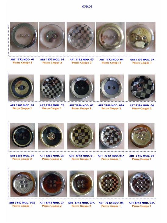 Prodotti | Catalogo SPUTTERING_Pagina_2