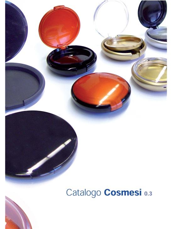 Prodotti | catalogo_cosmesi_Pagina_02