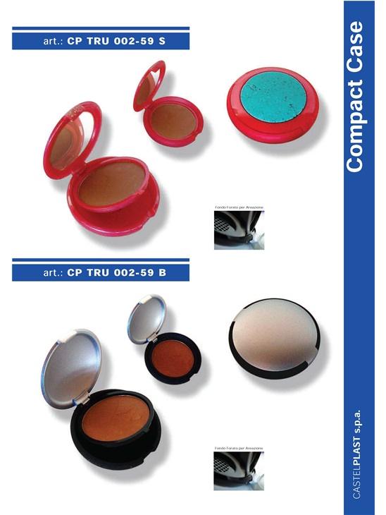 Prodotti | catalogo_cosmesi_Pagina_03