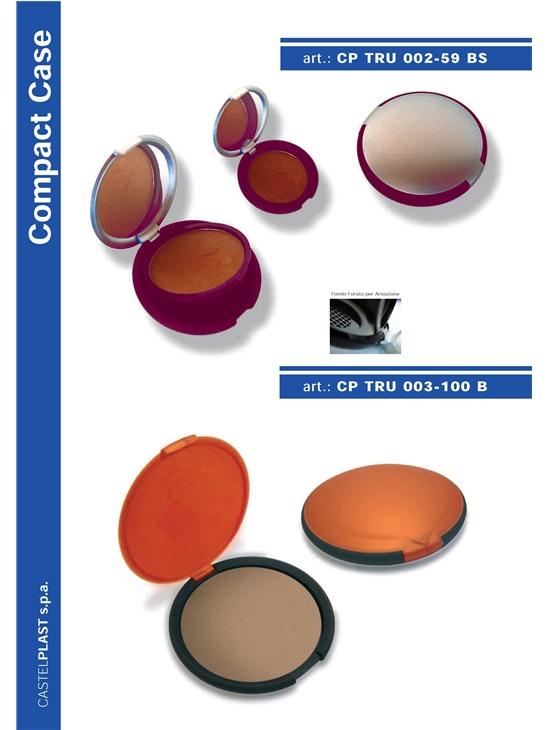 Prodotti | catalogo_cosmesi_Pagina_04