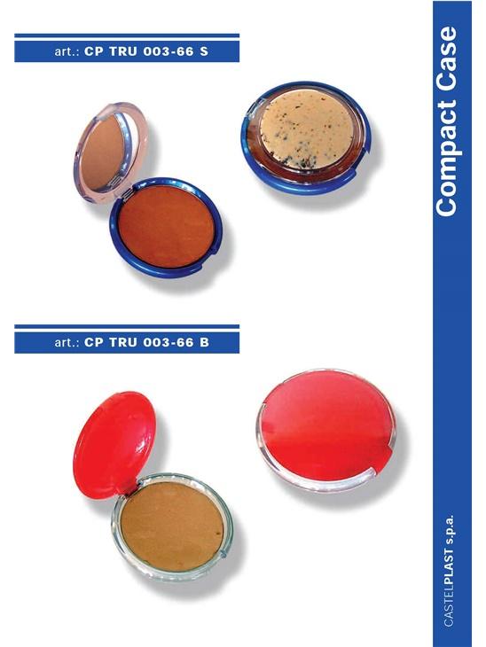 Prodotti | catalogo_cosmesi_Pagina_07