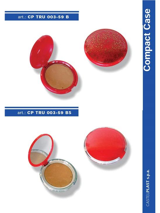 Prodotti | catalogo_cosmesi_Pagina_09