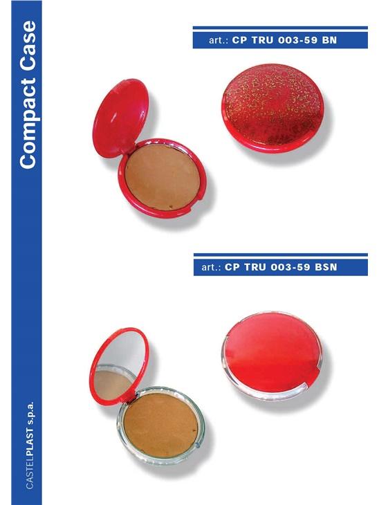Prodotti | catalogo_cosmesi_Pagina_10