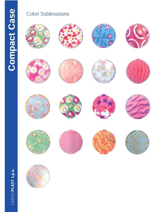 Prodotti | catalogo_cosmesi_Pagina_14