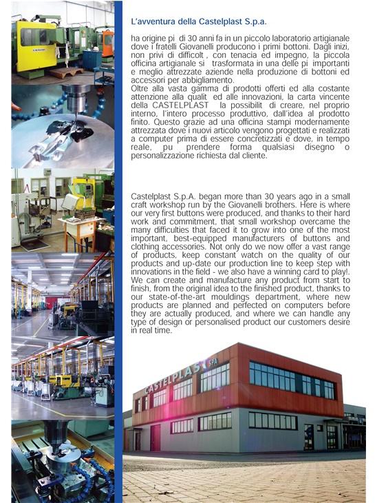 Prodotti | catalogo_cosmesi_Pagina_17
