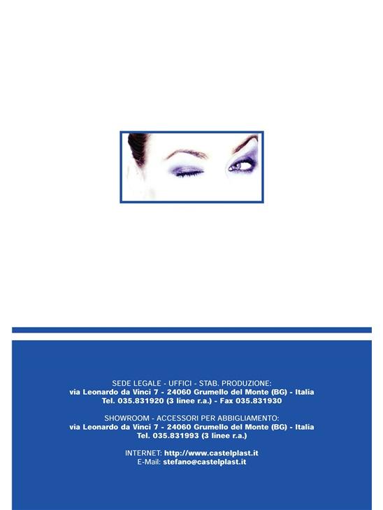 Prodotti | catalogo_cosmesi_Pagina_18