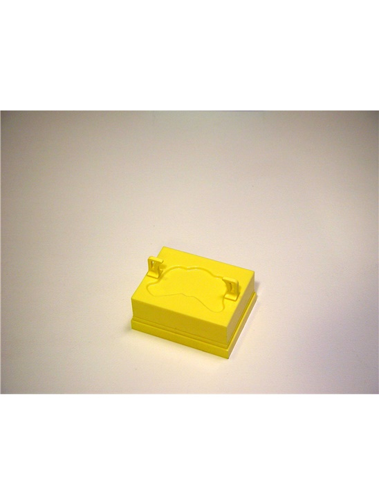 Prodotti | 11 DSC03090