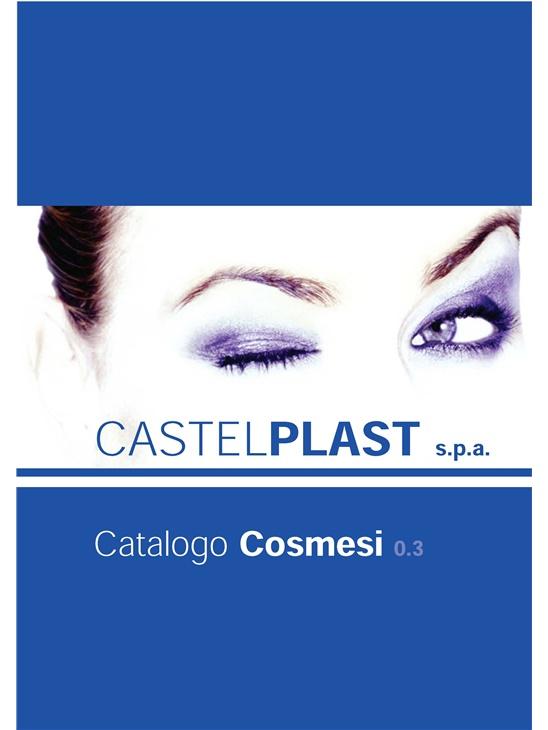 Prodotti | catalogo_cosmesi_Pagina_01