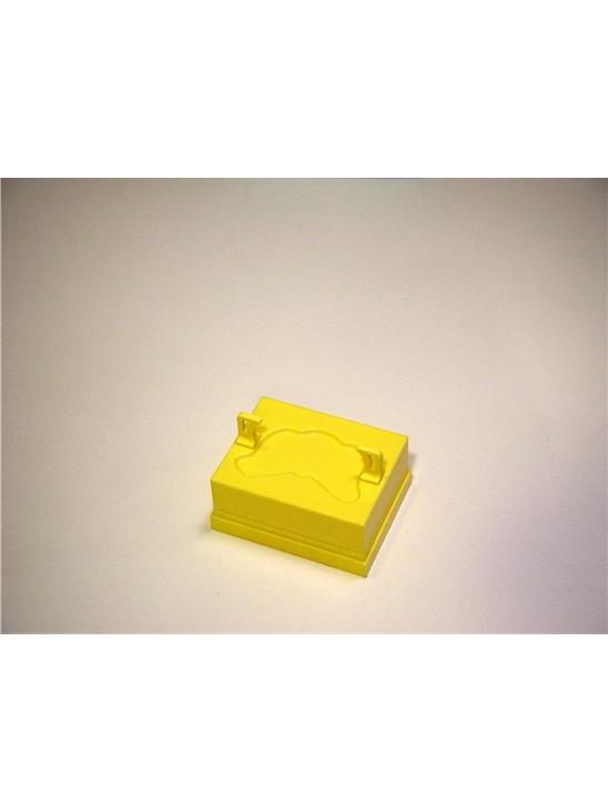 Prodotti   11 DSC03090