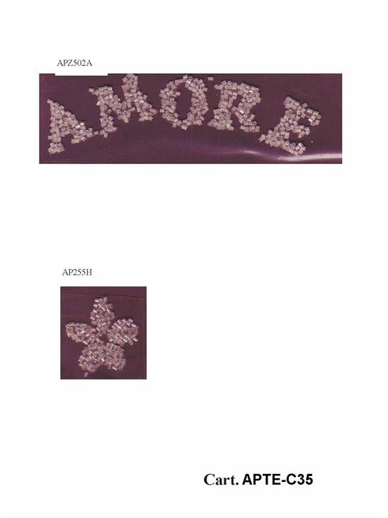 Prodotti | APTE-C35