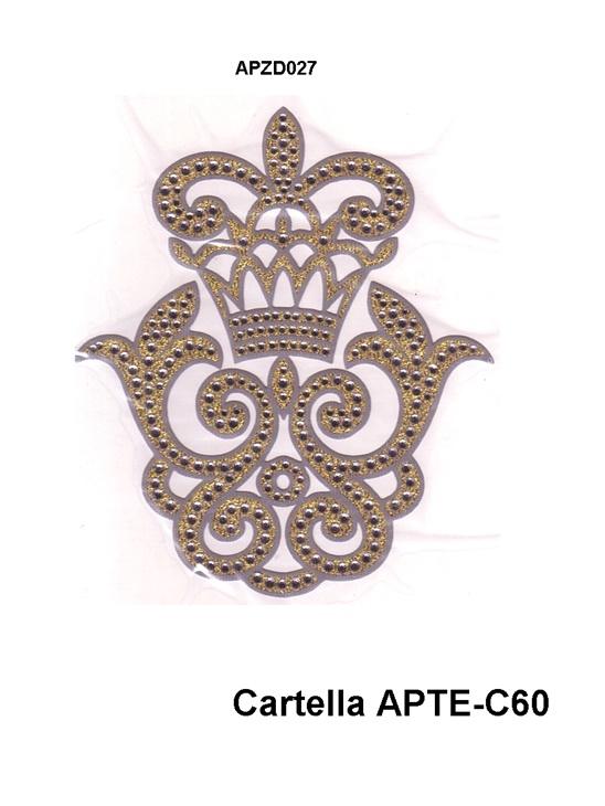 Prodotti | APTE-C60