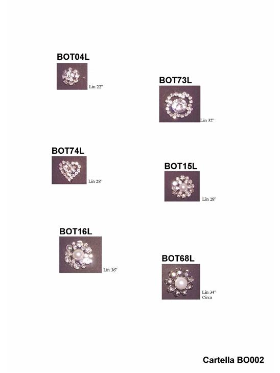 Prodotti | BO002