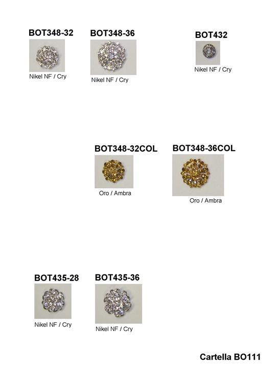 Prodotti | BO111