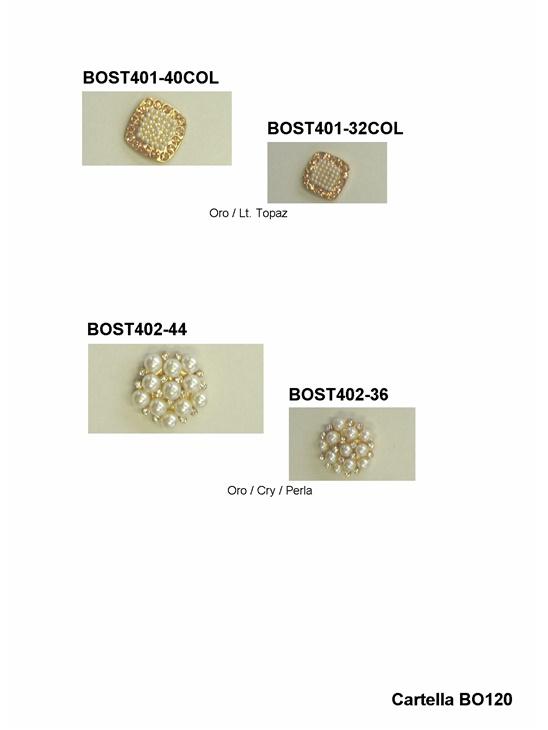 Prodotti | BO120