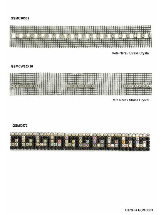 Prodotti   GSMC003