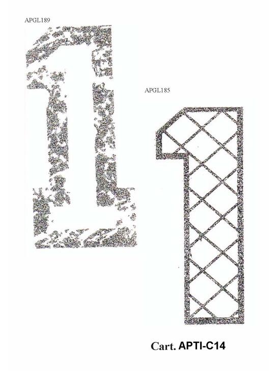 Prodotti | APTI-C14