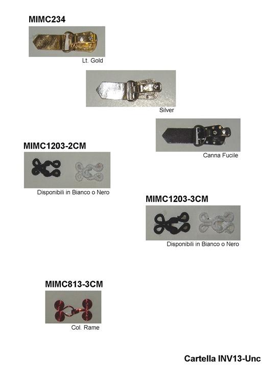 Prodotti | INV13-Unc