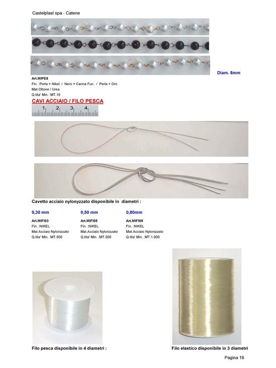 Prodotti   Catene_Pagina_16